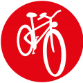 Radtour, Fahrradverleih, Leihrad, Cityrad, Potsdam Hauptbahnhof, Griebnitzsee Bahnhof