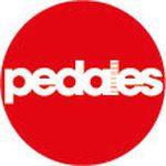 pedales: Potsdam - Berlin
